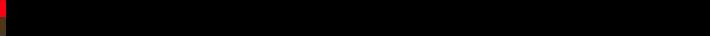二次電池系スクラップ(Li-ion、Ni-MHetc等)買取